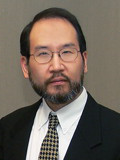 Image of Vincent Tsushima