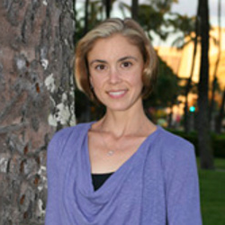 Image of Allison Bachlet