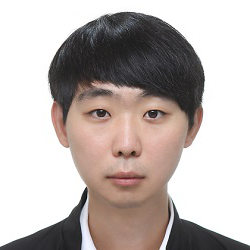 Image of YoungJin Kim